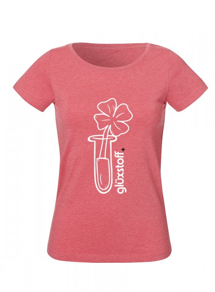 Shirt #happyglass - hey berry
