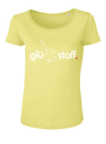 Shirt #happystoff - hello sunshine