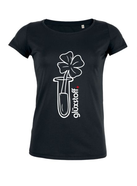 Shirt #happyglass - dark night