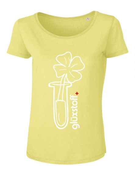 Shirt #happyglass - hello sunshine